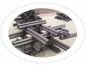 型煤样品3