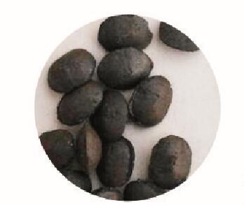 型煤样品2图片