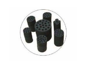 型煤样品1